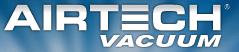 airtech-vacuum