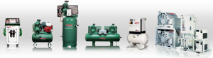 champion-reciprocating-compressors