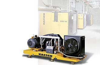 kaeser-booster-compressors