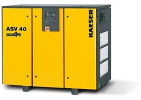 kaeser-rotary-screw-vacuum-pumps