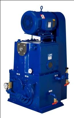kinney-rotary-piston-vacuum-pumps