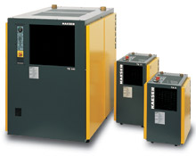 secotec-thermal-mass-dryer