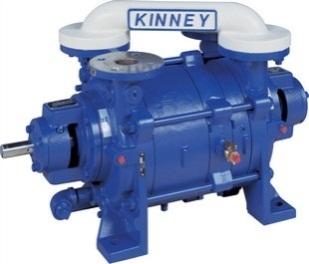 tuthill-kinney-airtech-liquid-ring-pump