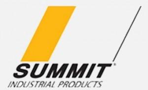 Summit - Gray