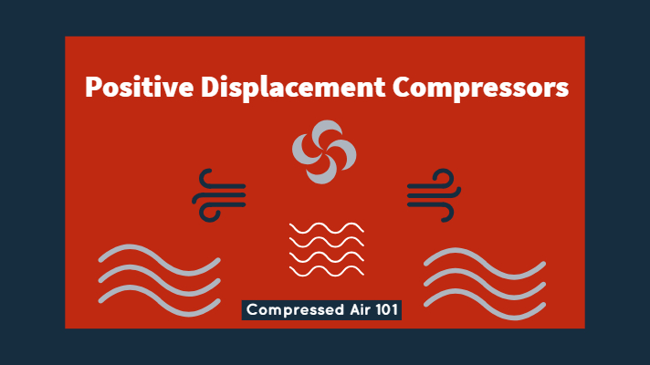 Positive Displacement Compressors – CASCO USA